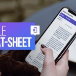Mobile Cheat Sheet