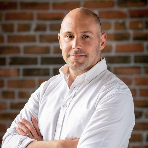 Dave Haber: Mylo fintech millennial marketing