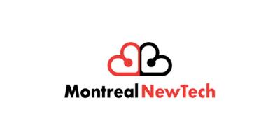 Montréal NewTech est partenaire de MTL+Ecommerce
