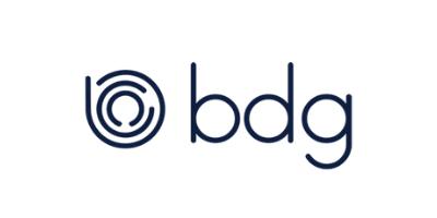 Benjamin David Group