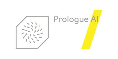 PrologueAI