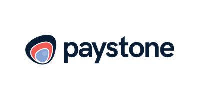 Paystone