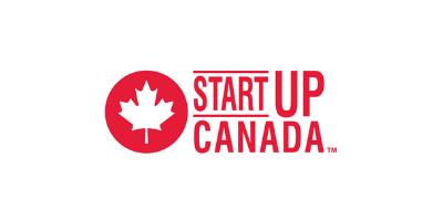 Startup Canada est partenaire de MTL + Ecommerce