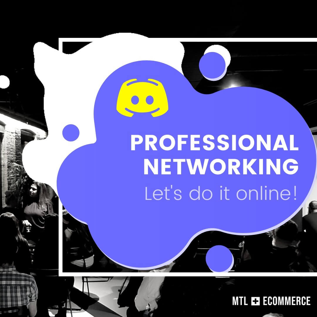 montreal networking