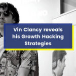 Growth Hacking Strategies to skyrocket your business in 30 Days