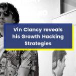 Les stratégies de Growth Hacking pour booster votre entreprise en 30 jours