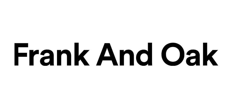 Frank-And-Oak-2020