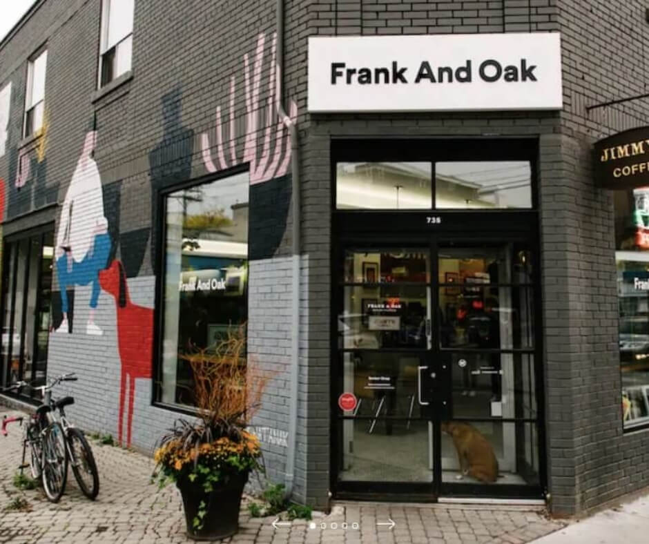 frank-and-oak-files-for-bankruupcy