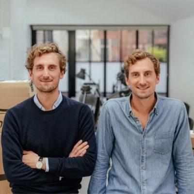 """La start-up Heroes, spécialiste en E-commerce quitte le """"stealth mode"""" et lève 65 millions de dollars"""