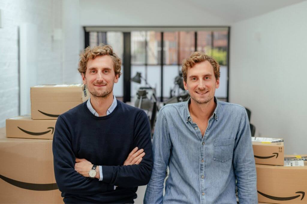 La start-up Heroes, spécialiste en E-commerce quitte le «stealth mode» et lève 65 millions de dollars