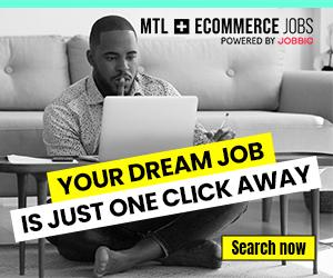 mtlecommece jobs