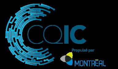 CQIC partner mtl+ecommerce