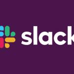 Salesforce achète Slack dans le cadre d'un accord de 27,7 milliards de dollars