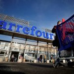Alimentation Couche-Tard & Carrefour consider partnerships after takeover talks end