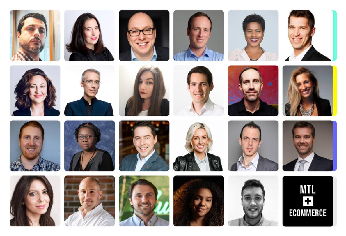 MTL+Ecommerce Advisory Board (team)