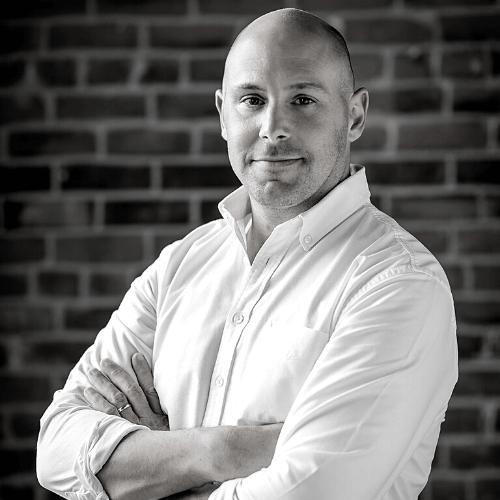 Dave Haber CMO, MTL+Ecommerce Advisory Board