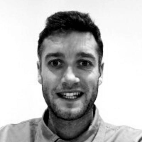 Paul Errandonea, Ecommerce Director at La Cordee (MTL+Ecommerce advisory board)
