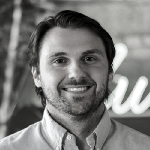 Thomas Sychterz CMO Ulule