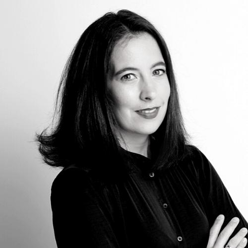 Virginie de Malavois Managing Director at Labellium