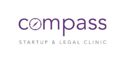 Conseils juridiques gratuits