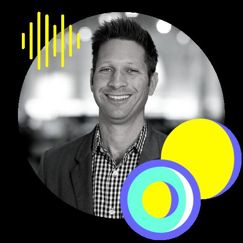 Mark Roberge_Chief Revenue officer_Hubspot_Montreal startup_ mtlecommerce_speaker