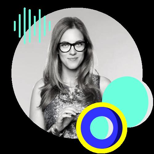 Sophie Boulanger CEO Bon look