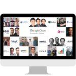 Google first Canadian Cloud Accelerator Cohort welcomes 12 startups
