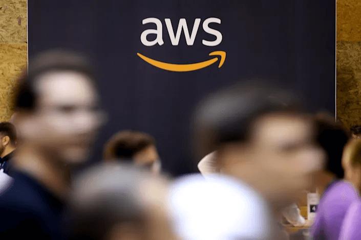 amazon acquisition: Amazon buys wickr